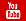 you-tube-icon